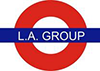L.A. Group